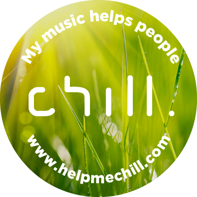 chill-badge-my.png