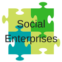 Socent Jigsaw (1).png