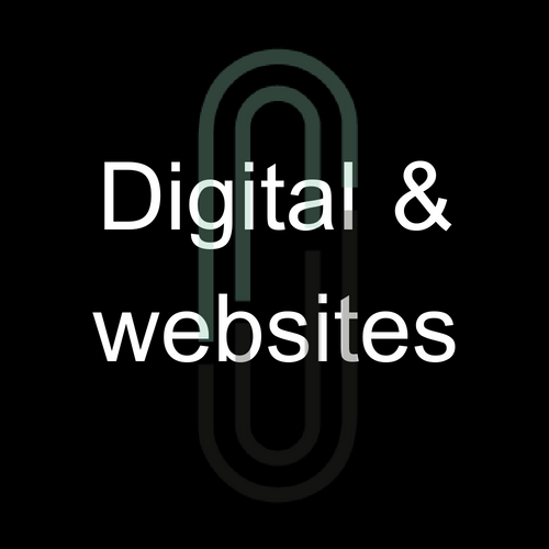 Website home page images (4).png