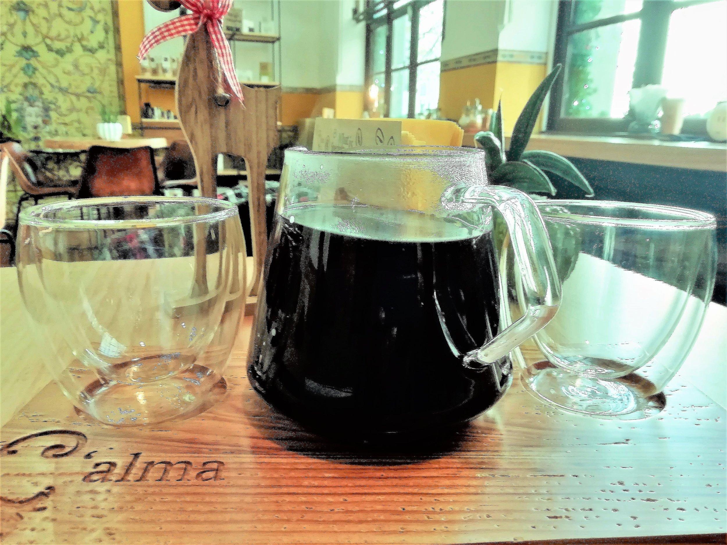 Calma coffee.jpg