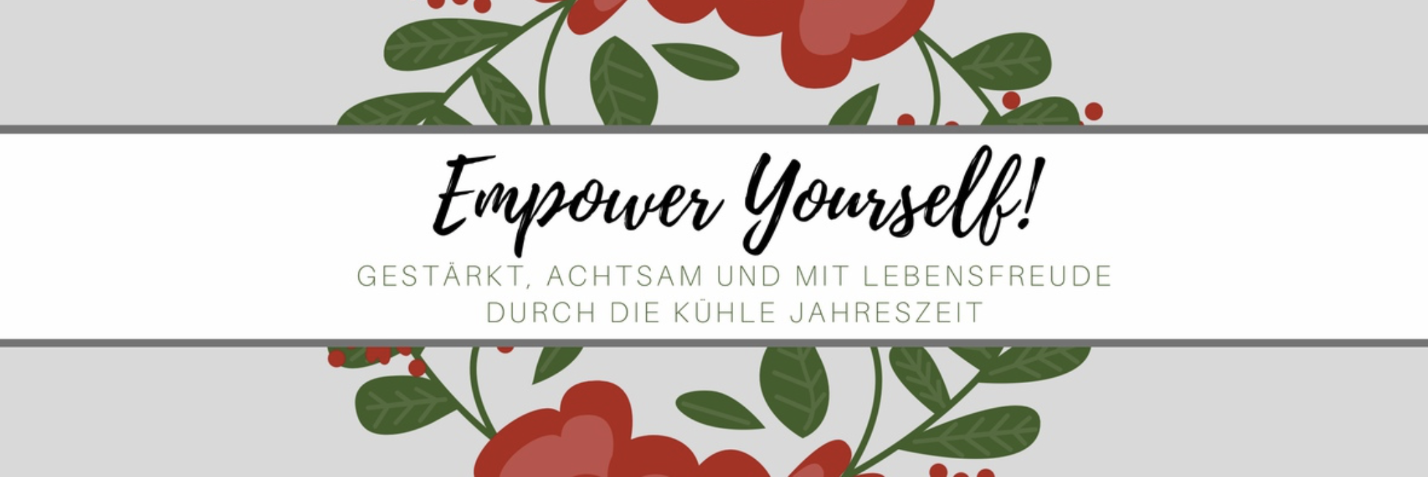 Empower yourself kühl.png