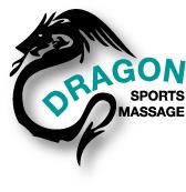 DragonLogoShadow.jpg