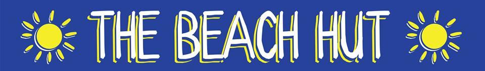 Beach Hut Logo
