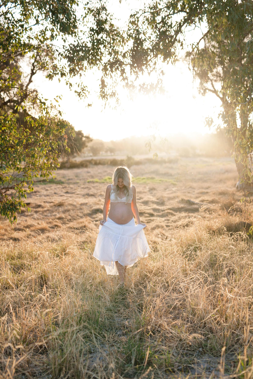 Mandurah Maternity Shoot Tessa Kit Photography.jpg