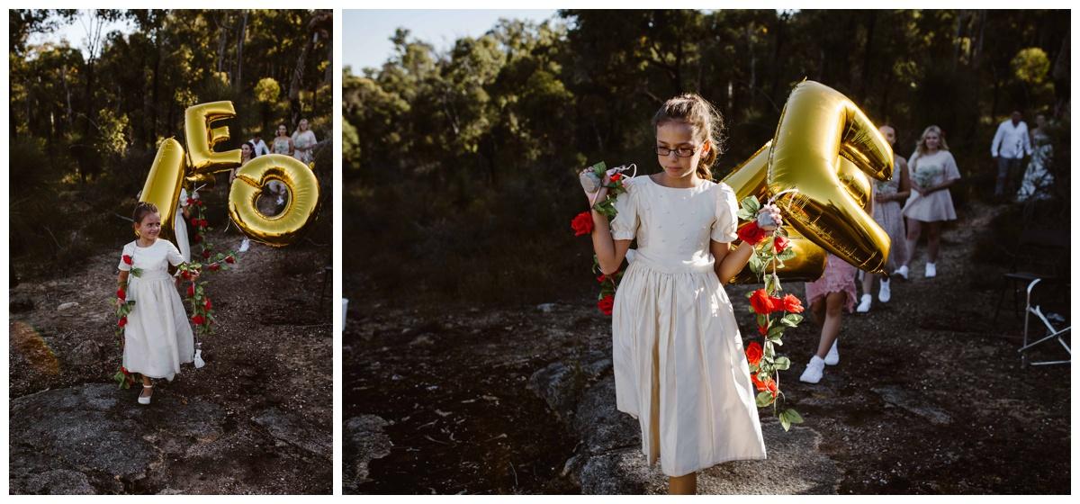 Perth Wedding Film Photographer - Mamiya 645 Kodak Portra 400 - Tessa Kit Zawadzki_0076.jpg