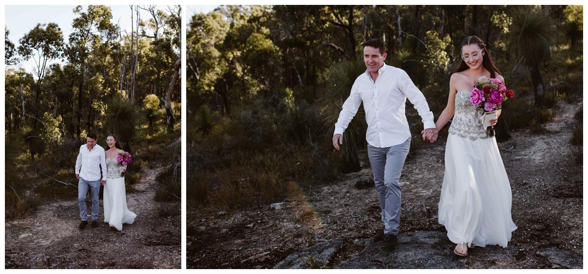 Perth Wedding Film Photographer - Mamiya 645 Kodak Portra 400 - Tessa Kit Zawadzki_0077.jpg