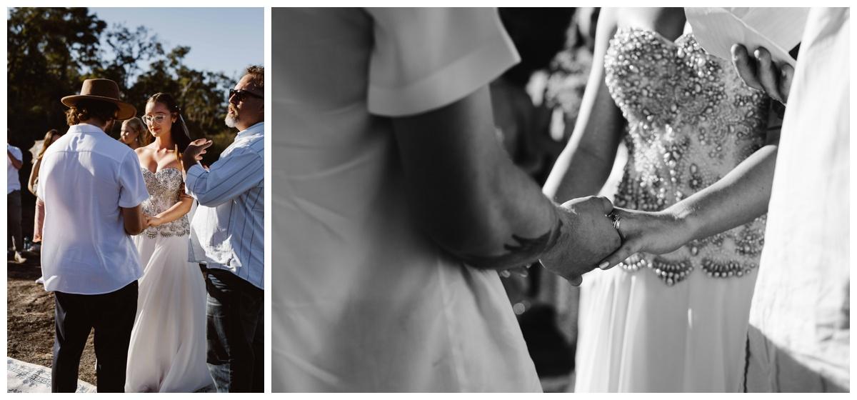 Perth Wedding Film Photographer - Mamiya 645 Kodak Portra 400 - Tessa Kit Zawadzki_0084.jpg