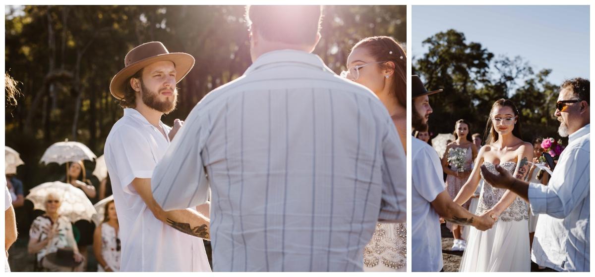 Perth Wedding Film Photographer - Mamiya 645 Kodak Portra 400 - Tessa Kit Zawadzki_0088.jpg