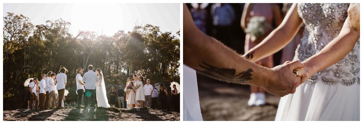 Perth Wedding Film Photographer - Mamiya 645 Kodak Portra 400 - Tessa Kit Zawadzki_0087.jpg