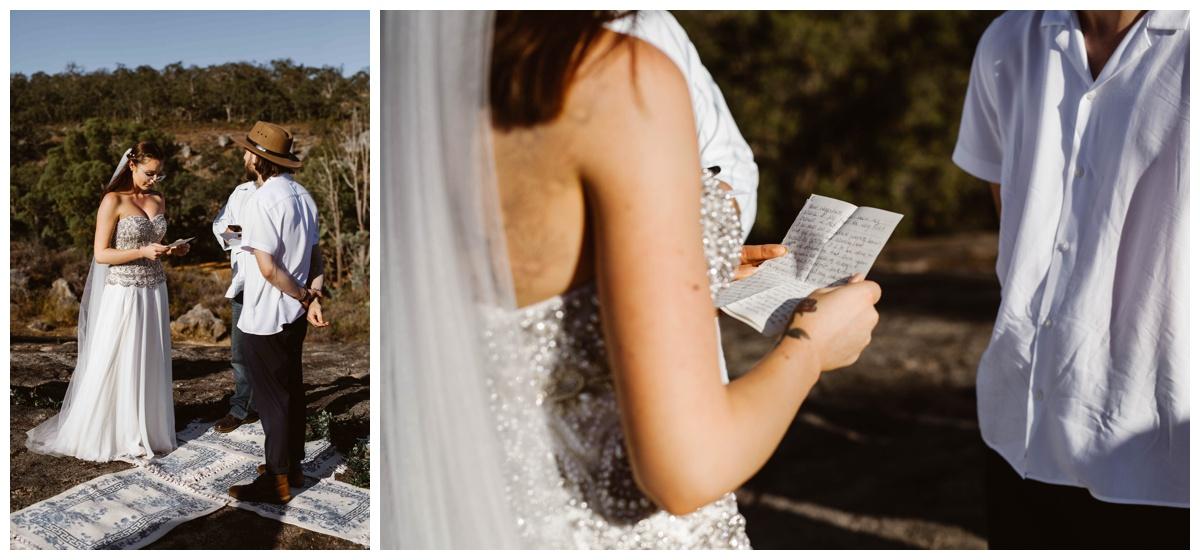 Perth Wedding Film Photographer - Mamiya 645 Kodak Portra 400 - Tessa Kit Zawadzki_0092.jpg