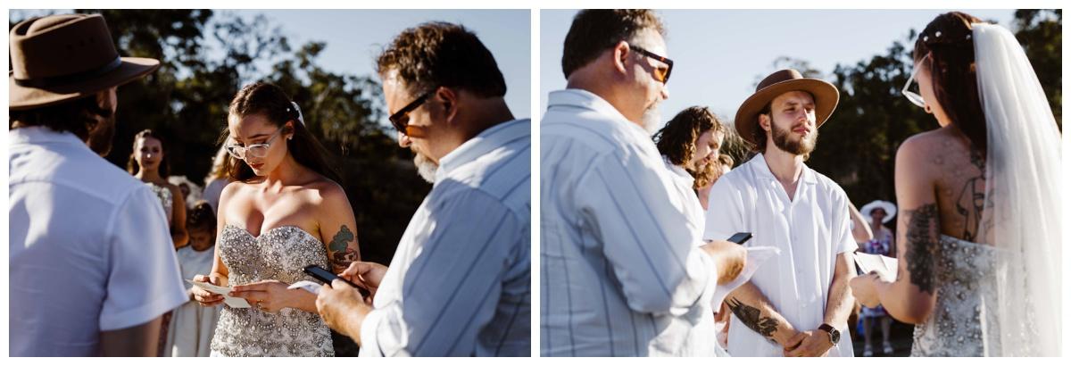 Perth Wedding Film Photographer - Mamiya 645 Kodak Portra 400 - Tessa Kit Zawadzki_0093.jpg