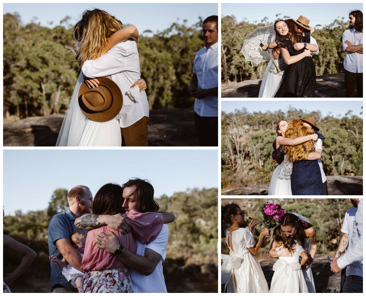 Perth Wedding Film Photographer - Mamiya 645 Kodak Portra 400 - Tessa Kit Zawadzki_0096.jpg