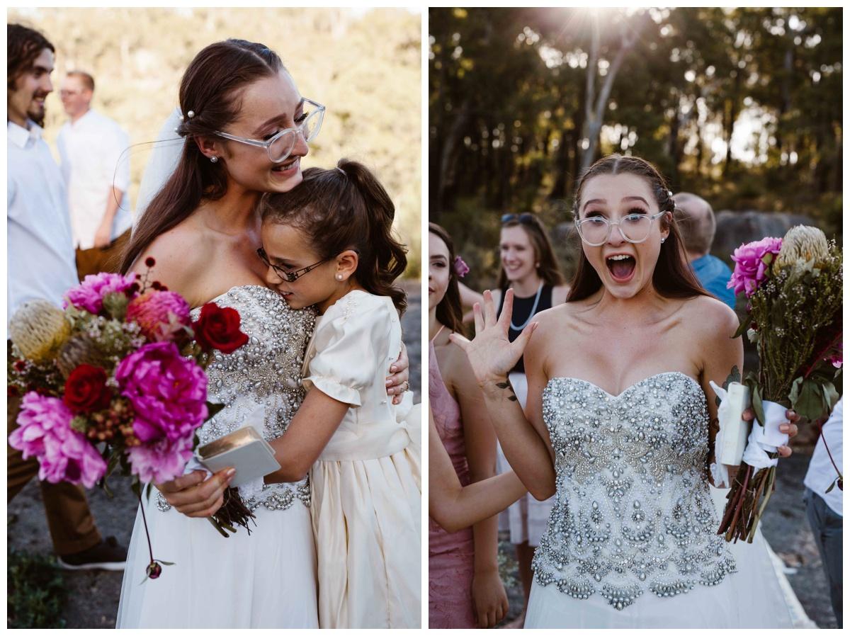 Perth Wedding Film Photographer - Mamiya 645 Kodak Portra 400 - Tessa Kit Zawadzki_0098.jpg