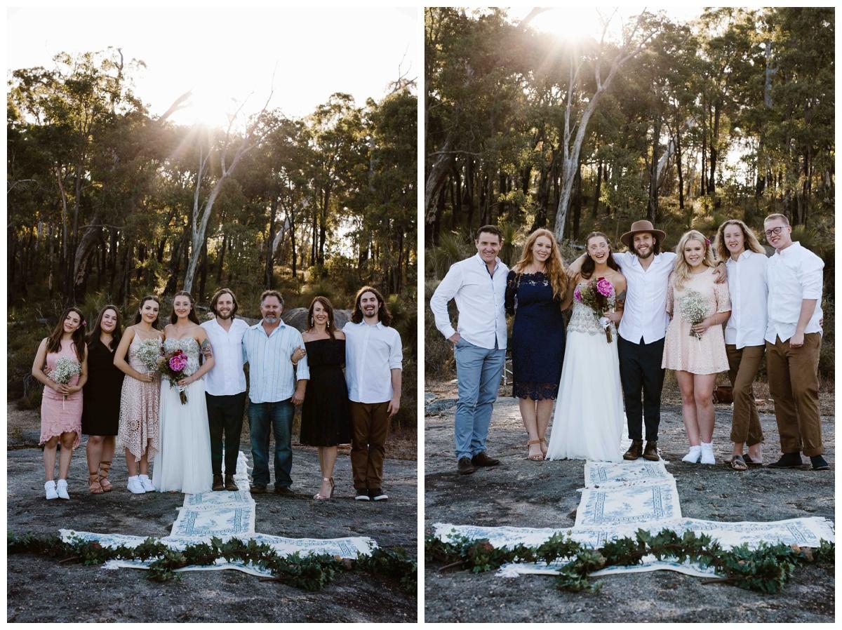 Perth Wedding Film Photographer - Mamiya 645 Kodak Portra 400 - Tessa Kit Zawadzki_0100.jpg