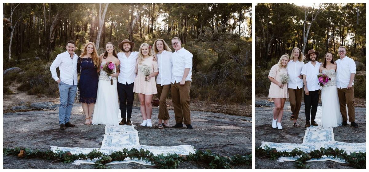 Perth Wedding Film Photographer - Mamiya 645 Kodak Portra 400 - Tessa Kit Zawadzki_0101.jpg