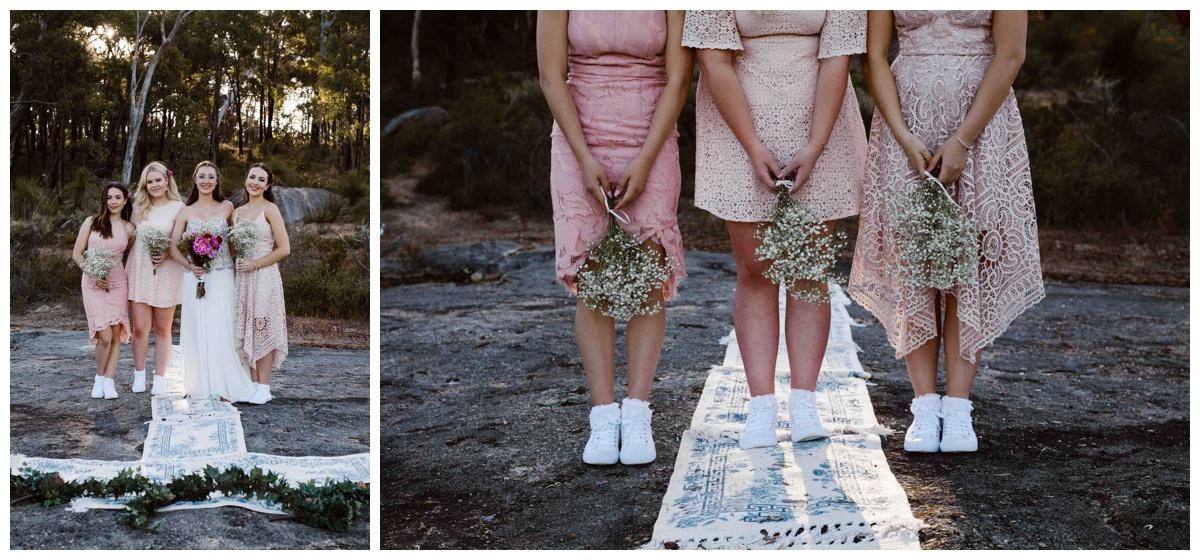 Perth Wedding Film Photographer - Mamiya 645 Kodak Portra 400 - Tessa Kit Zawadzki_0107.jpg