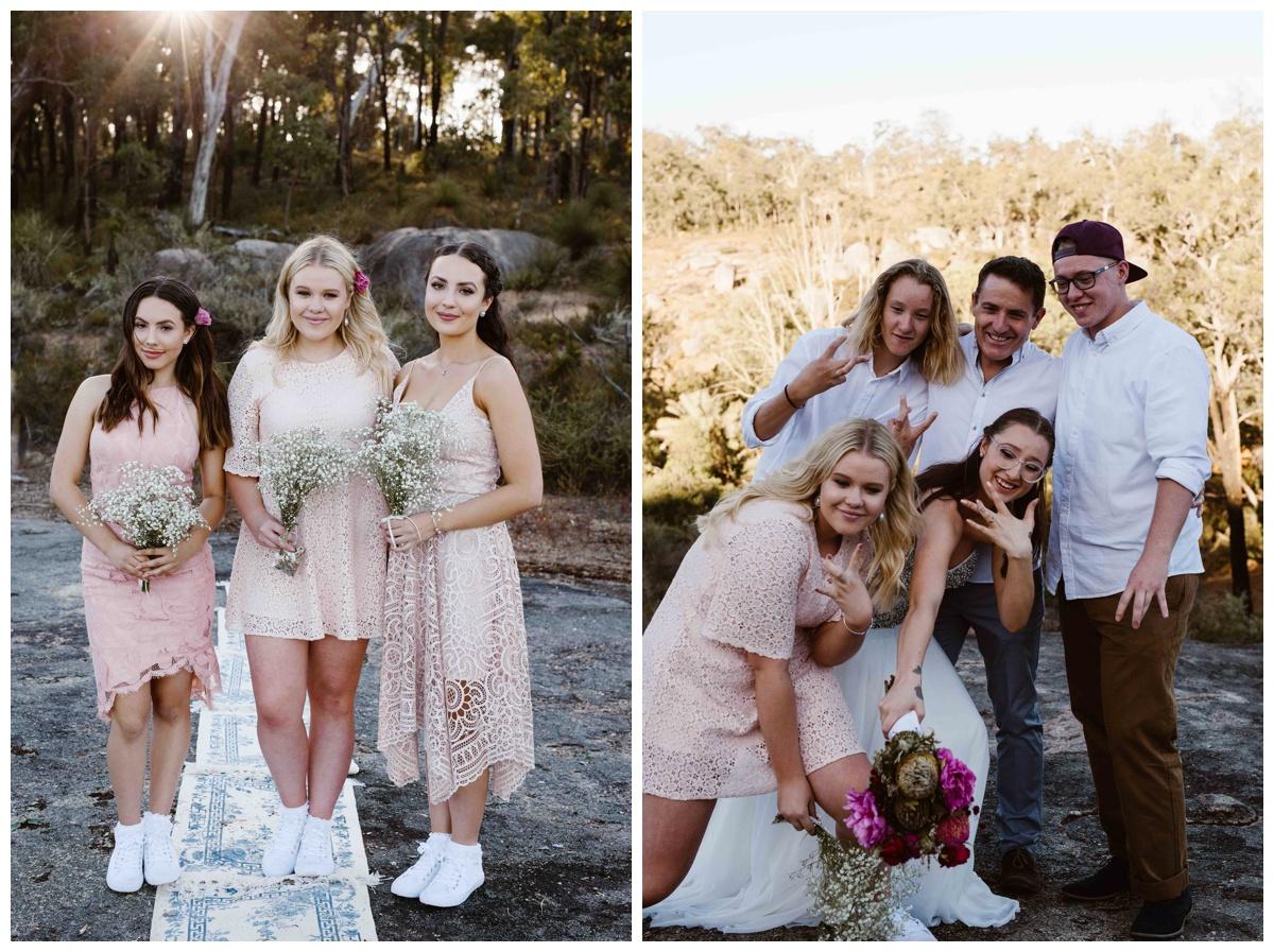 Perth Wedding Film Photographer - Mamiya 645 Kodak Portra 400 - Tessa Kit Zawadzki_0109.jpg