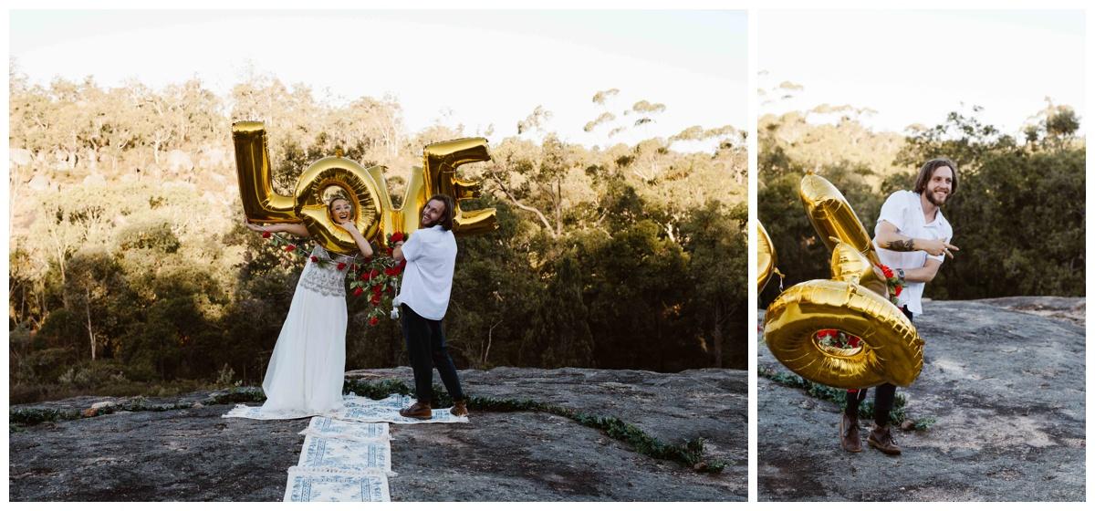 Perth Wedding Film Photographer - Mamiya 645 Kodak Portra 400 - Tessa Kit Zawadzki_0110.jpg