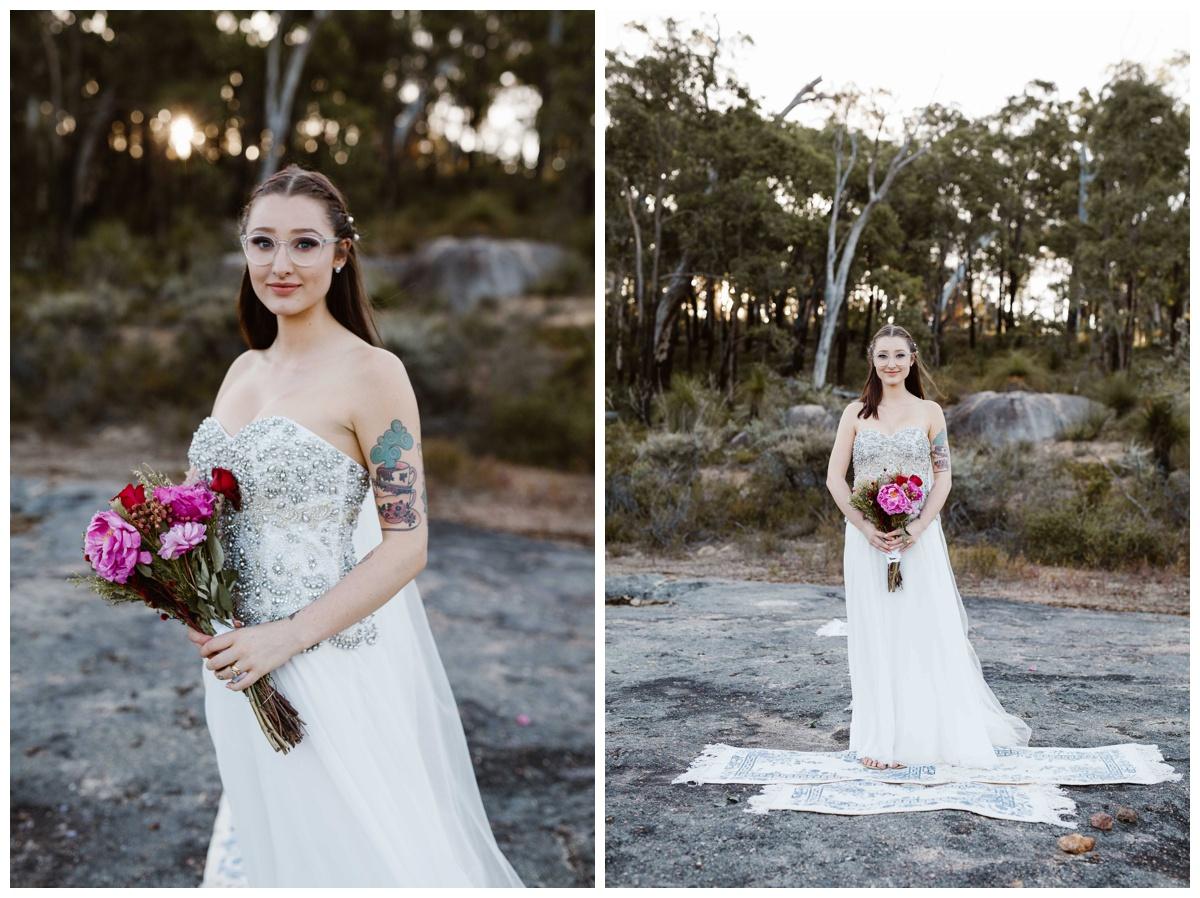 Perth Wedding Film Photographer - Mamiya 645 Kodak Portra 400 - Tessa Kit Zawadzki_0114.jpg