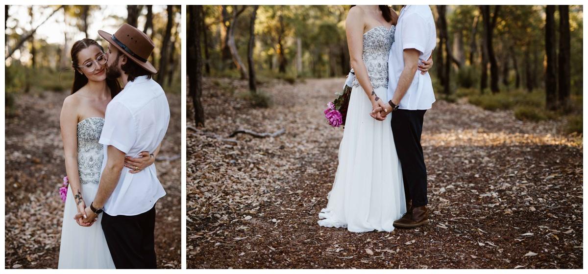 Perth Wedding Film Photographer - Mamiya 645 Kodak Portra 400 - Tessa Kit Zawadzki_0121.jpg