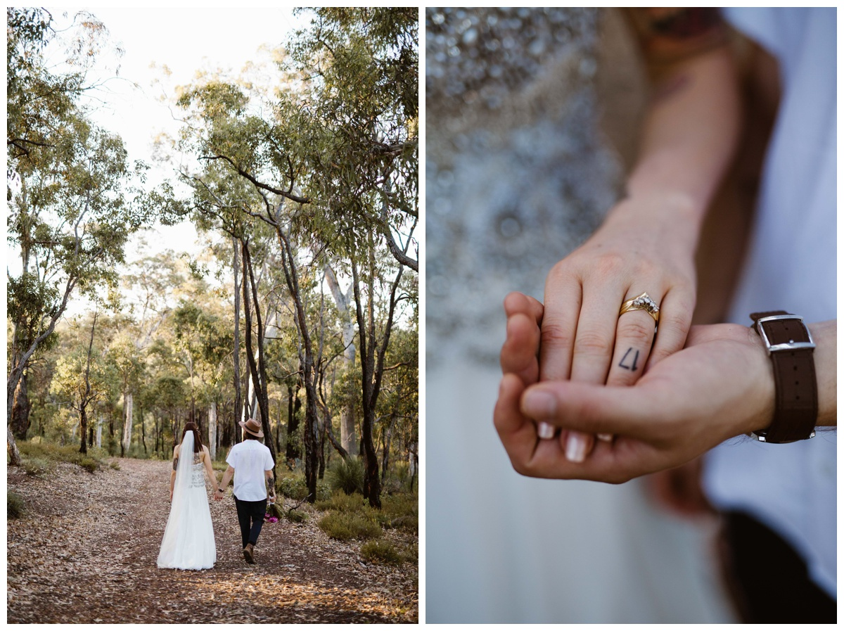 Perth Wedding Film Photographer - Mamiya 645 Kodak Portra 400 - Tessa Kit Zawadzki_0122.jpg