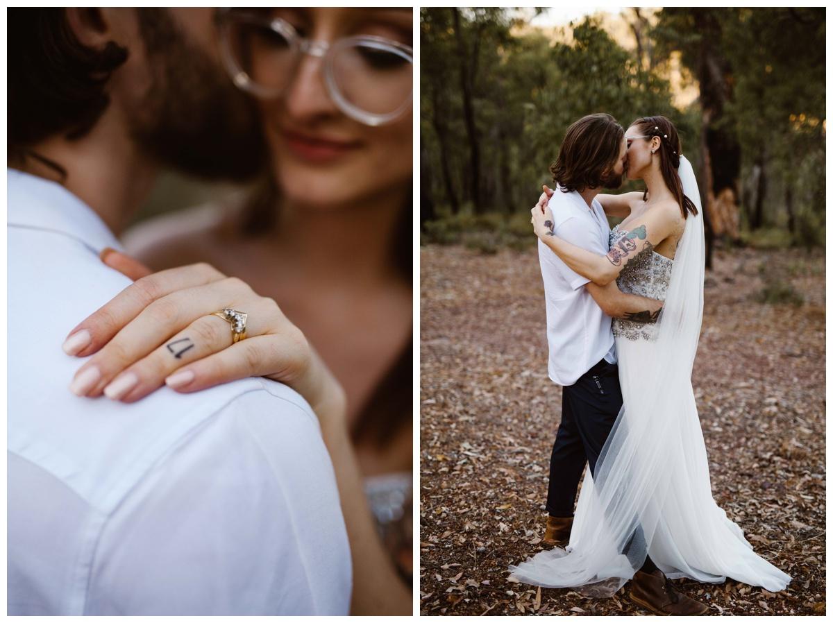 Perth Wedding Film Photographer - Mamiya 645 Kodak Portra 400 - Tessa Kit Zawadzki_0128.jpg
