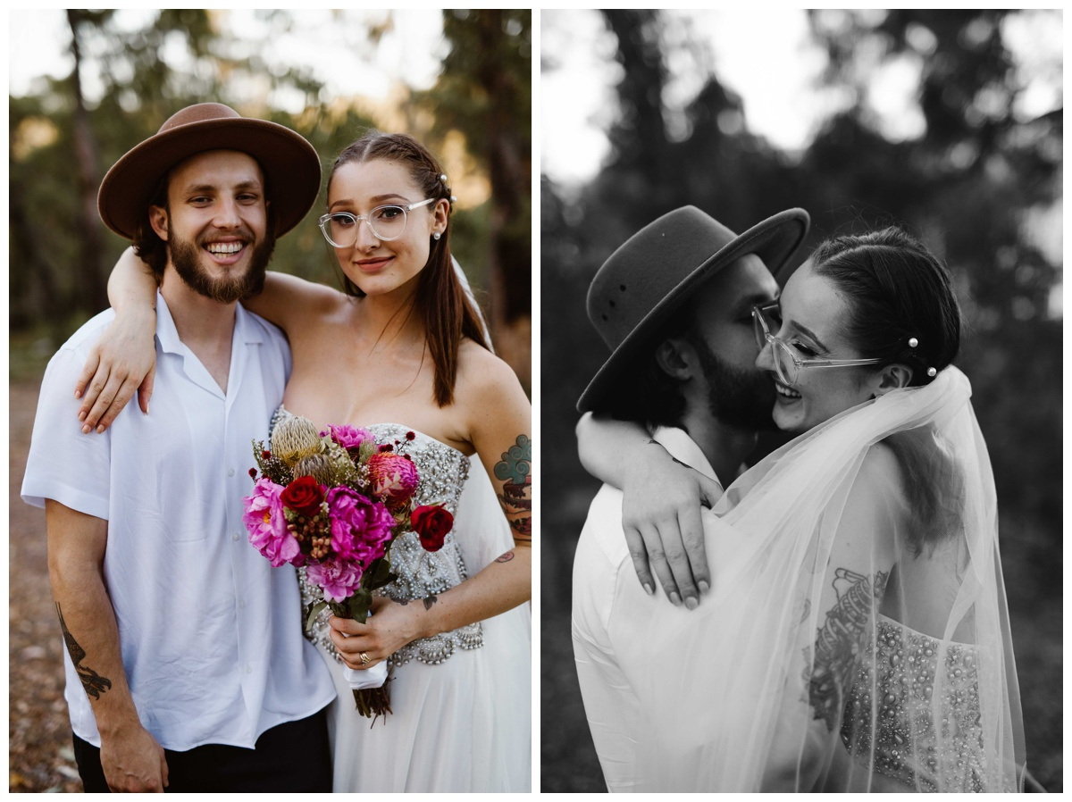 Perth Wedding Film Photographer - Mamiya 645 Kodak Portra 400 - Tessa Kit Zawadzki_0126.jpg