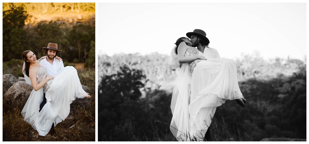 Perth Wedding Film Photographer - Mamiya 645 Kodak Portra 400 - Tessa Kit Zawadzki_0133.jpg
