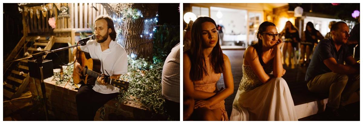 Perth Wedding Film Photographer - Mamiya 645 Kodak Portra 400 - Tessa Kit Zawadzki_0149.jpg