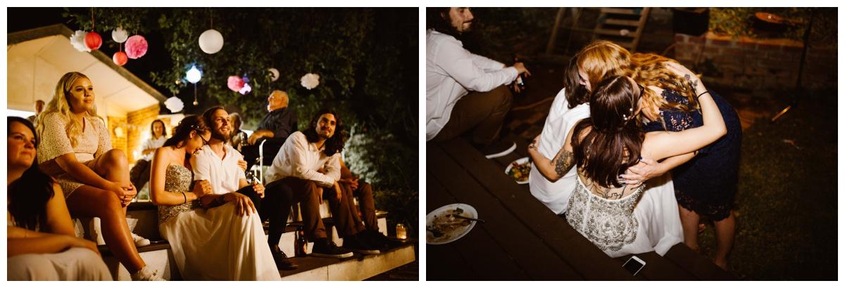 Perth Wedding Film Photographer - Mamiya 645 Kodak Portra 400 - Tessa Kit Zawadzki_0151.jpg
