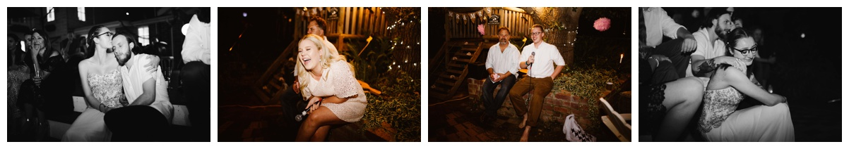Perth Wedding Film Photographer - Mamiya 645 Kodak Portra 400 - Tessa Kit Zawadzki_0155.jpg