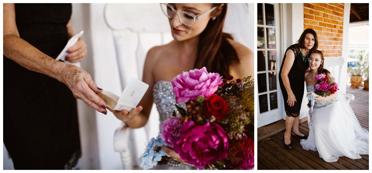 Perth Wedding Film Photographer - Mamiya 645 Kodak Portra 400 - Tessa Kit Zawadzki_0060.jpg
