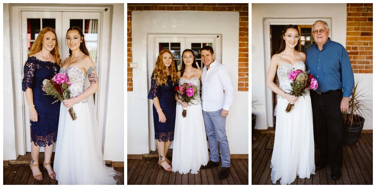 Perth Wedding Film Photographer - Mamiya 645 Kodak Portra 400 - Tessa Kit Zawadzki_0058.jpg