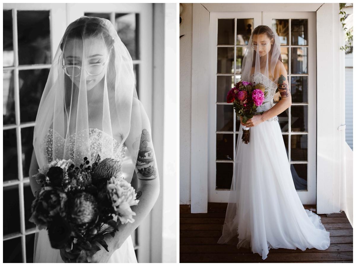 Perth Wedding Film Photographer - Mamiya 645 Kodak Portra 400 - Tessa Kit Zawadzki_0056.jpg