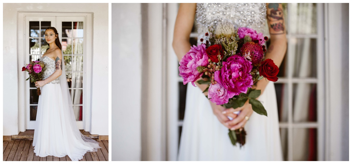 Perth Wedding Film Photographer - Mamiya 645 Kodak Portra 400 - Tessa Kit Zawadzki_0052.jpg