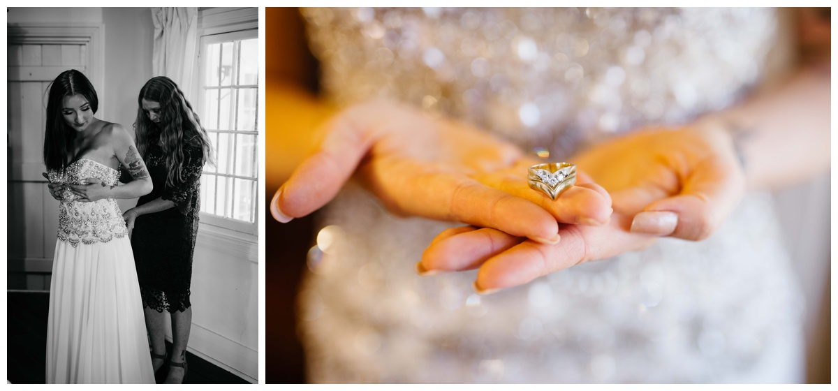 Perth Wedding Film Photographer - Mamiya 645 Kodak Portra 400 - Tessa Kit Zawadzki_0042.jpg