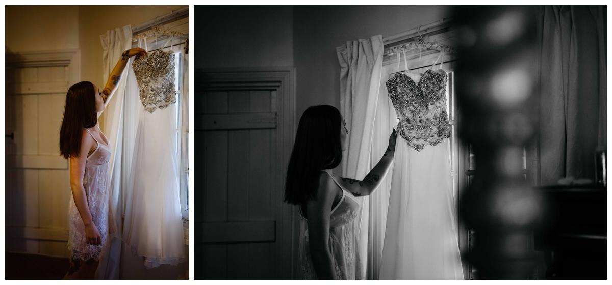 Perth Wedding Film Photographer - Mamiya 645 Kodak Portra 400 - Tessa Kit Zawadzki_0040.jpg