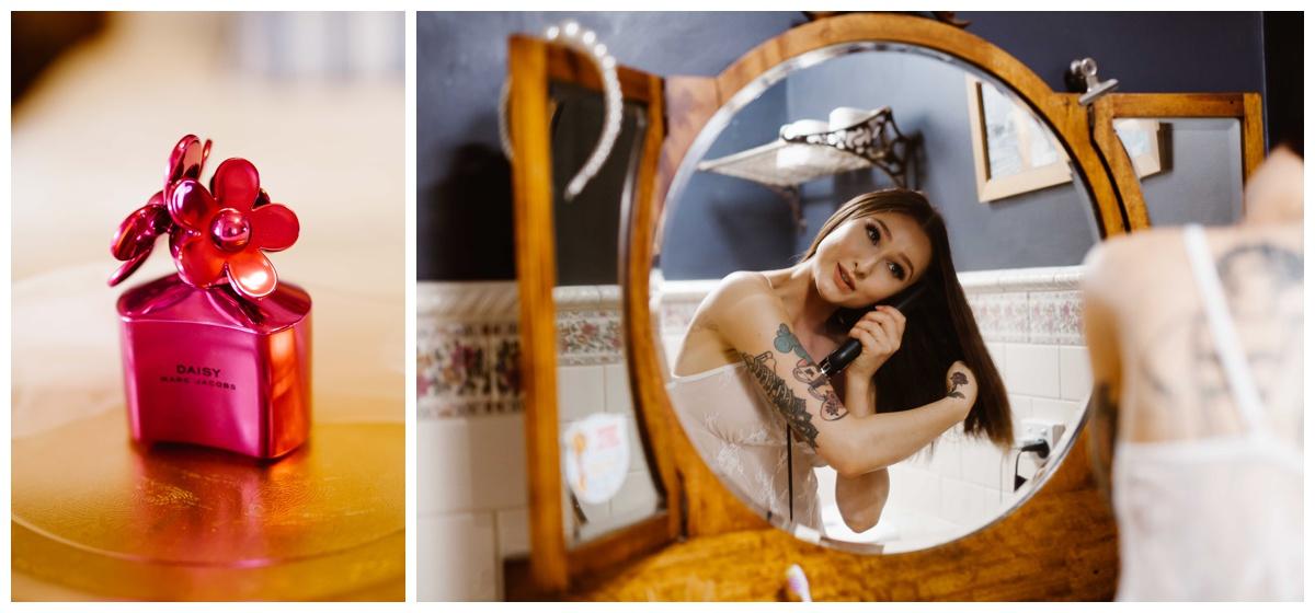 Perth Wedding Film Photographer - Mamiya 645 Kodak Portra 400 - Tessa Kit Zawadzki_0038.jpg