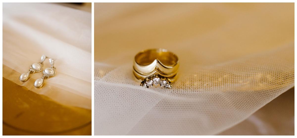 Perth Wedding Film Photographer - Mamiya 645 Kodak Portra 400 - Tessa Kit Zawadzki_0036.jpg