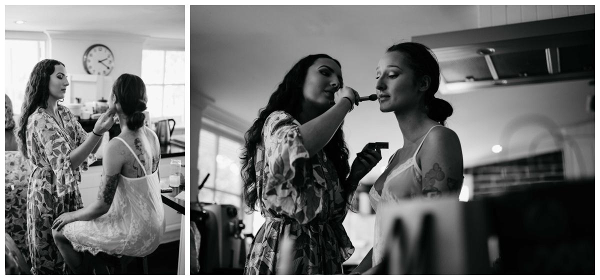 Perth Wedding Film Photographer - Mamiya 645 Kodak Portra 400 - Tessa Kit Zawadzki_0068.jpg