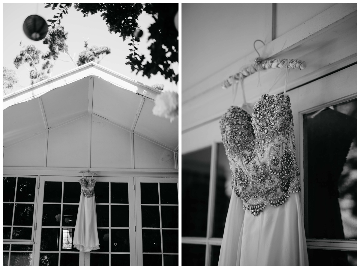 Perth Wedding Film Photographer - Mamiya 645 Kodak Portra 400 - Tessa Kit Zawadzki_0069.jpg