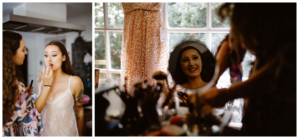 Perth Wedding Film Photographer - Mamiya 645 Kodak Portra 400 - Tessa Kit Zawadzki_0073.jpg