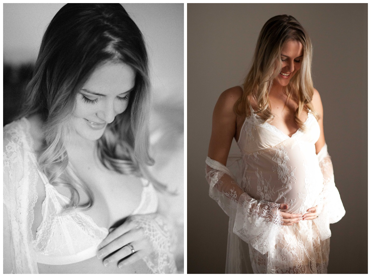 Maternity Pregnancy Photography Perth 5