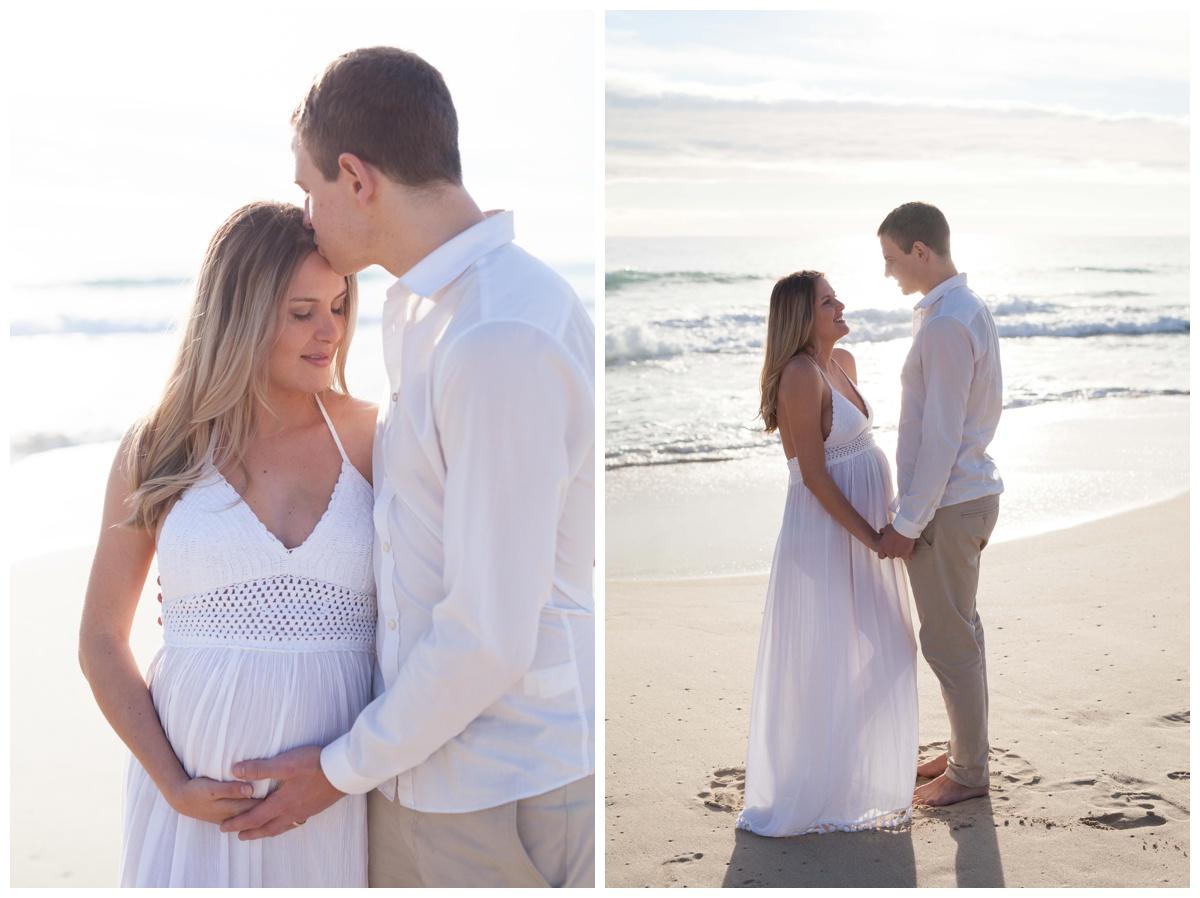 Maternity Pregnancy Photography Perth 9