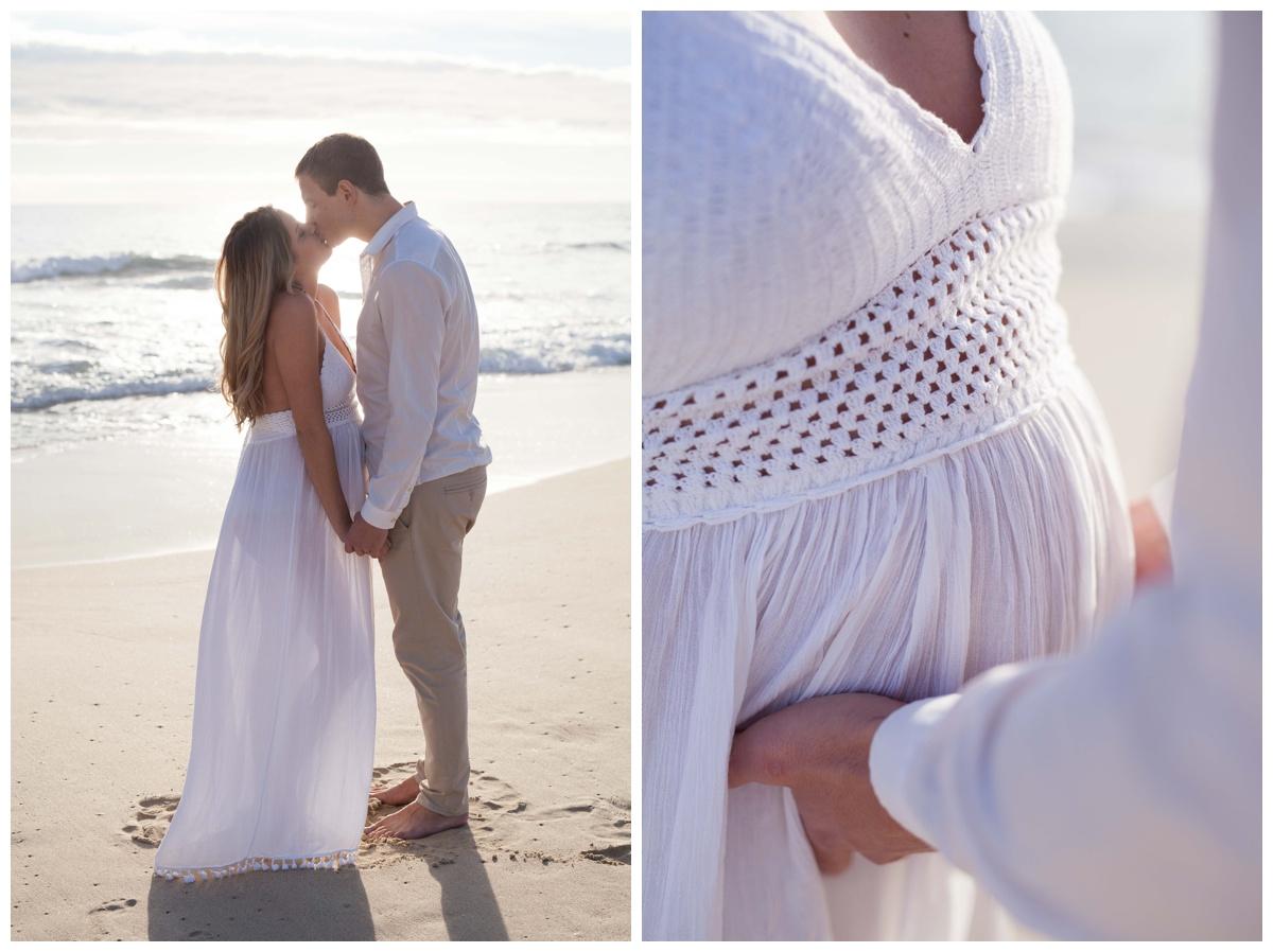 Maternity Pregnancy Photography Perth 10