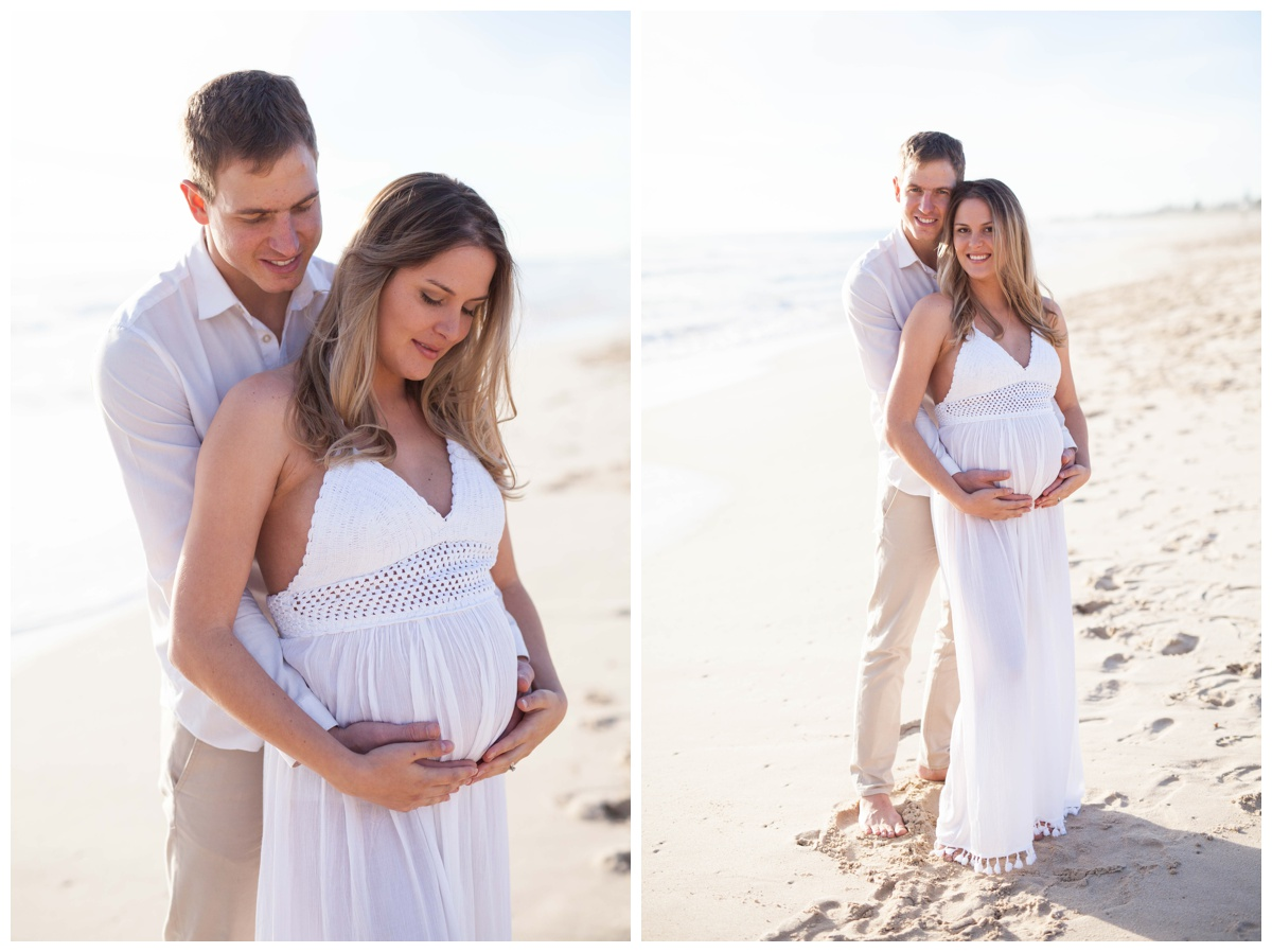 Maternity Pregnancy Photography Perth 11