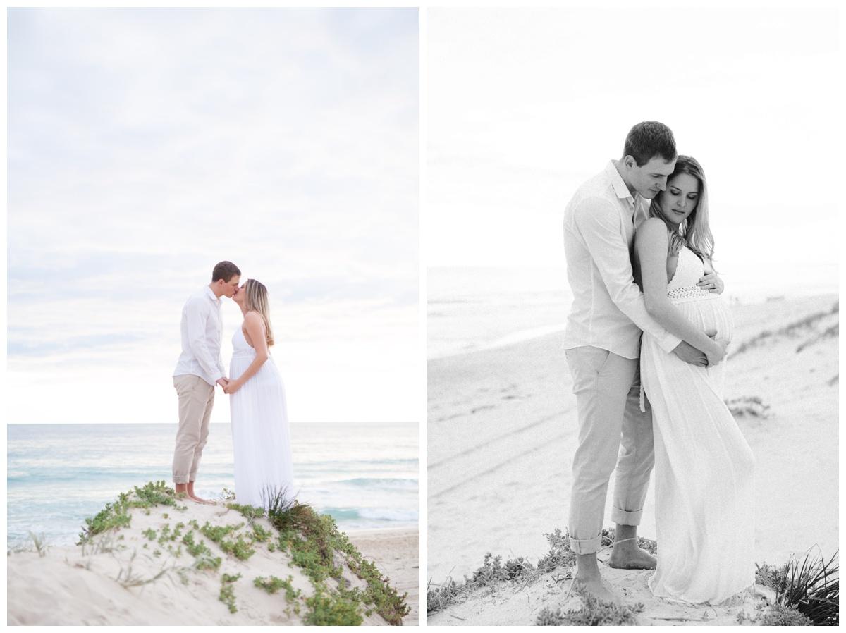 Perth Wedding Film Photographer - Mamiya 645 Kodak Portra 400 - Tessa Kit Zawadzki_0308.jpg