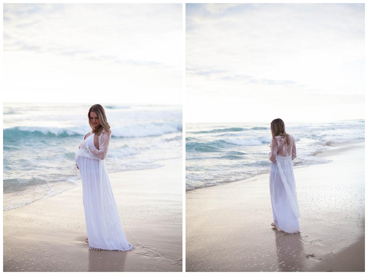 Perth Wedding Film Photographer - Mamiya 645 Kodak Portra 400 - Tessa Kit Zawadzki_0310.jpg