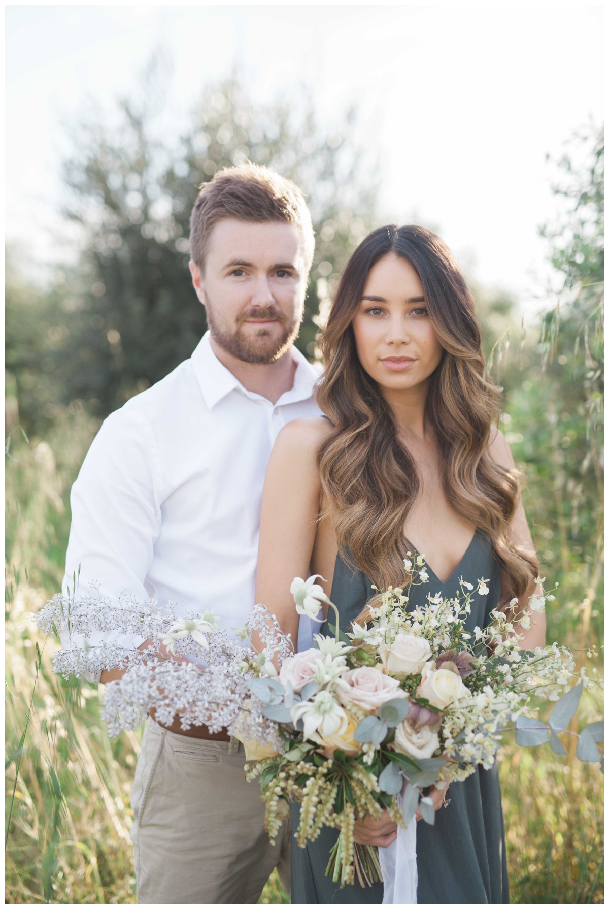 CA Floral Couture & Chrystal Hair - Tessa Kit Photography - Perth Wedding & Engagement Photographer - October 01, 2017 - IMG_7766.jpg