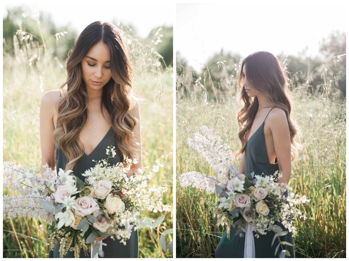 CA Floral Couture & Chrystal Hair - Tessa Kit Photography - Perth Wedding & Engagement Photographer - October 01, 2017 - IMG_7798.jpg